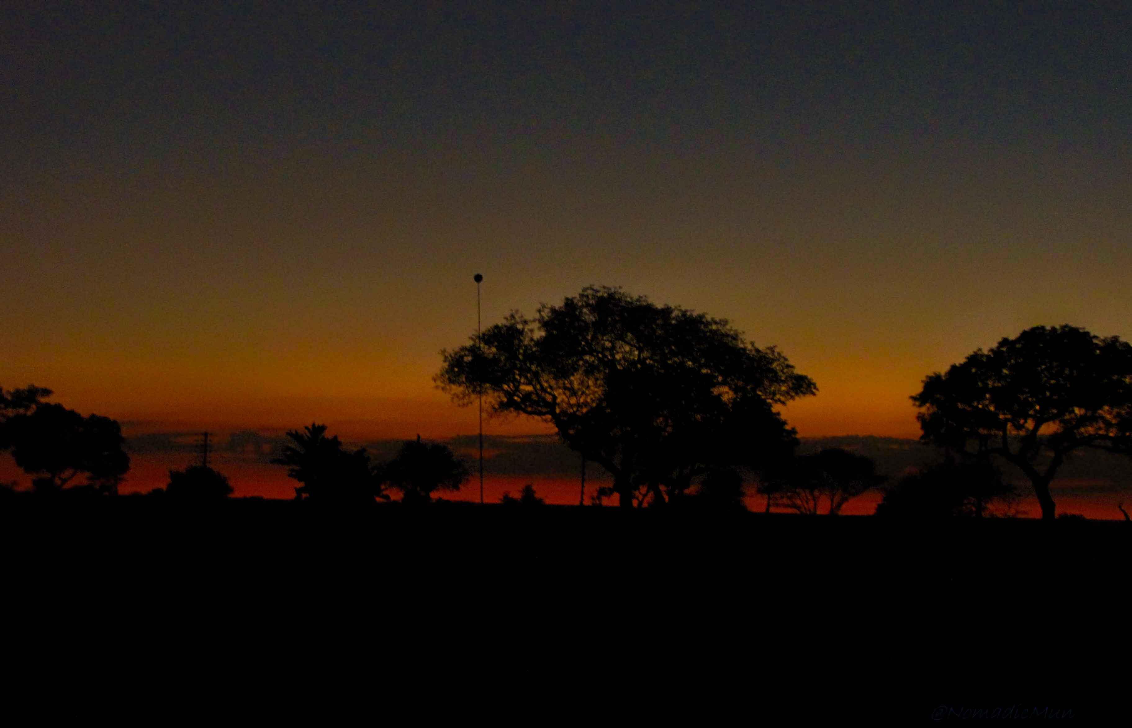 early-morning-satara
