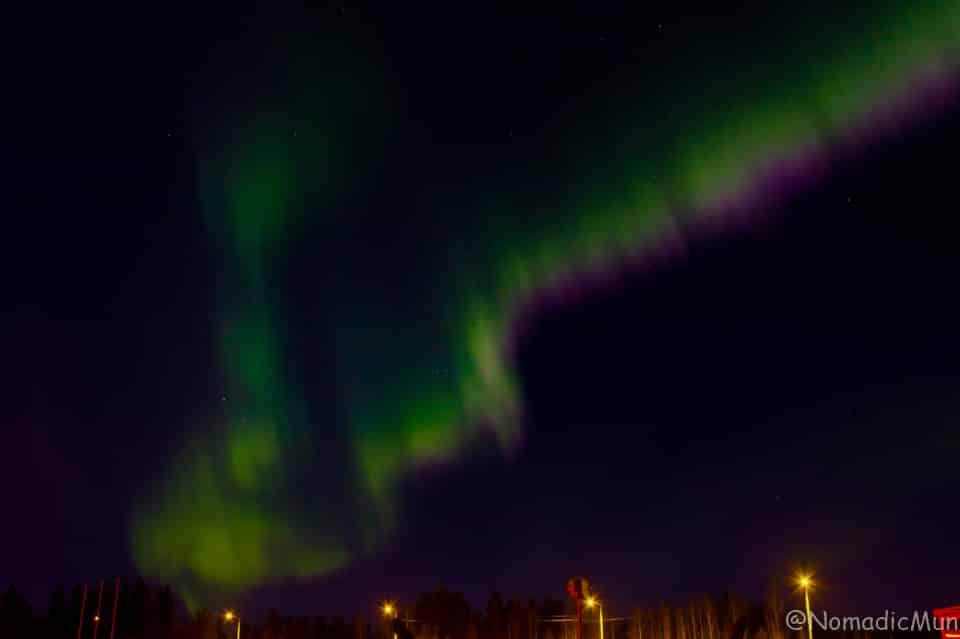 Aurora_Lapland_Finland