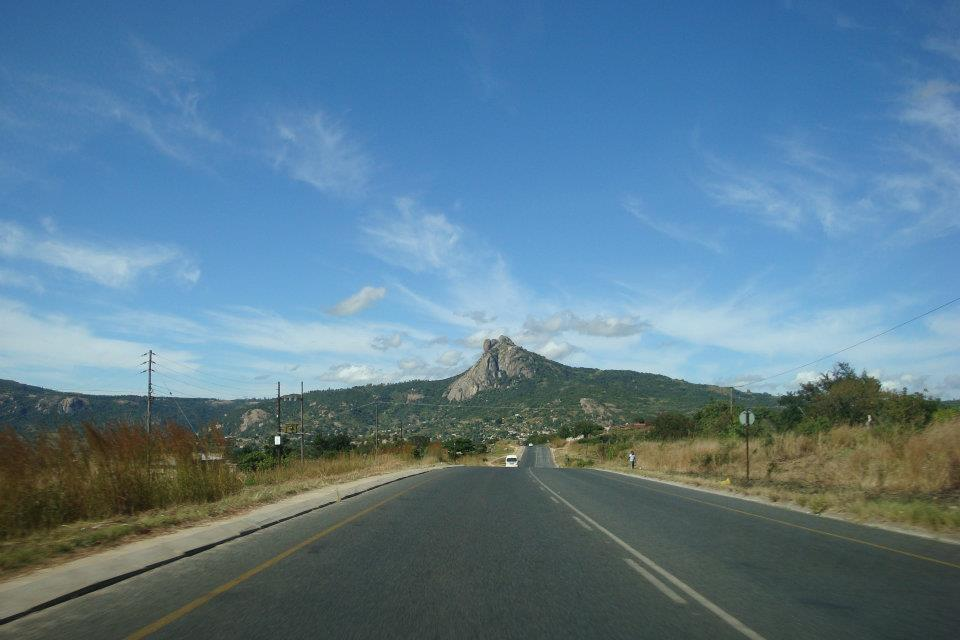 on-the-way-to-kruger-national-park