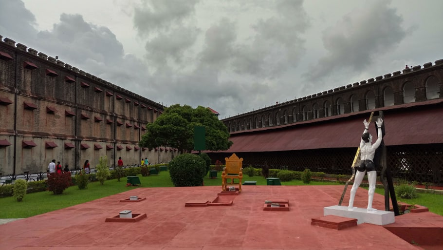 cellular-jail-port-blair-andaman