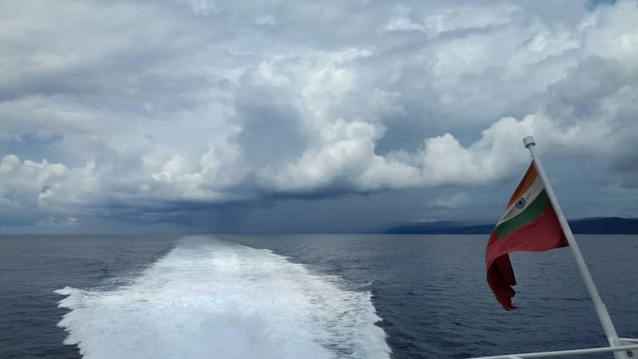 cruise-havelock-andaman