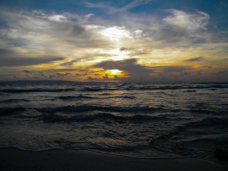 laxmanpur1-beach