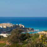 Gozo Travel Tips – Top Attractions in Gozo, Malta