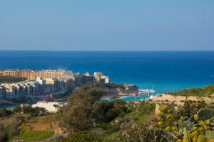 Gozo Travel Tips – Top Attractions in Gozo, Malta