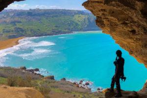 A Complete Malta Travel Guide