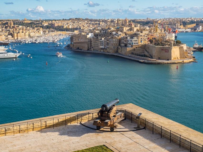 - malta travel guide