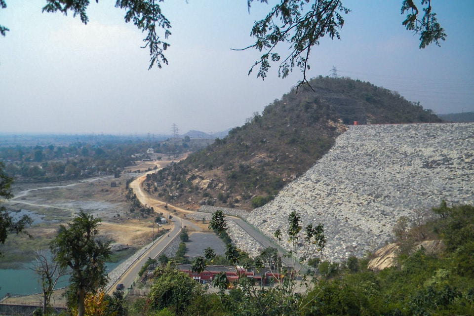 ayodhya pahar