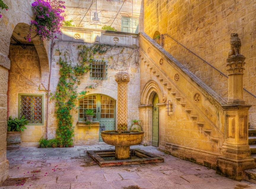 Palazzo_Falson_Mdina_Malta