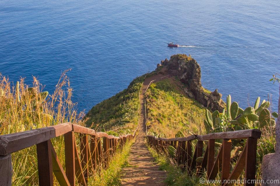 Ponta do Garajau_Madeira