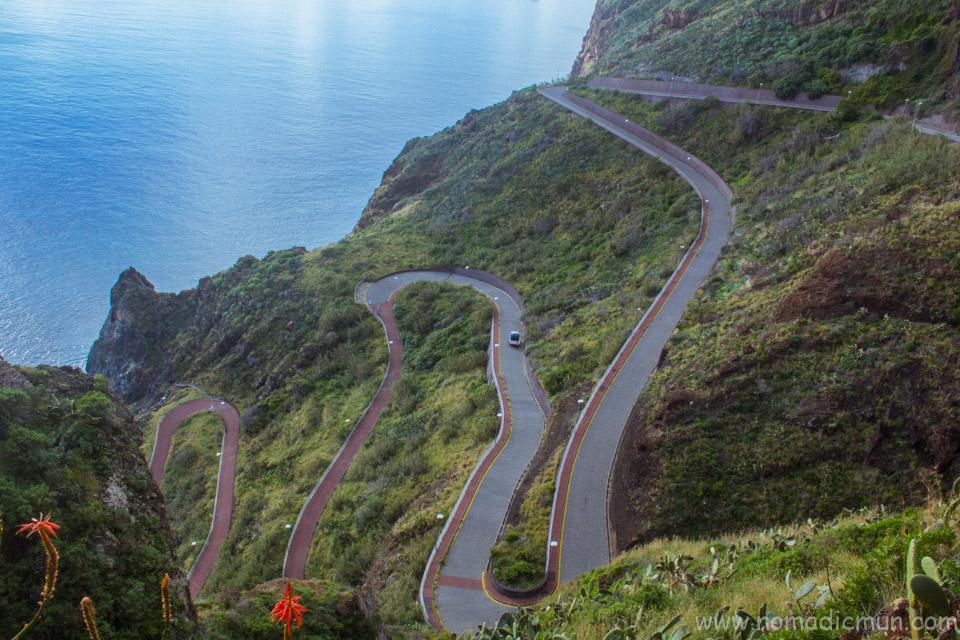 Madeira_Portugal
