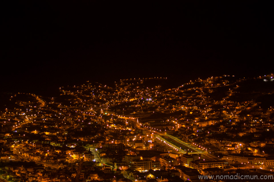 Machico_Madeira_Portugal